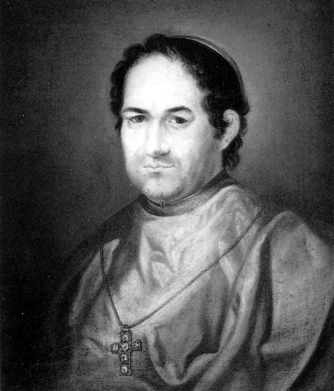 Jacopo-Monico-ca-1833.jpg