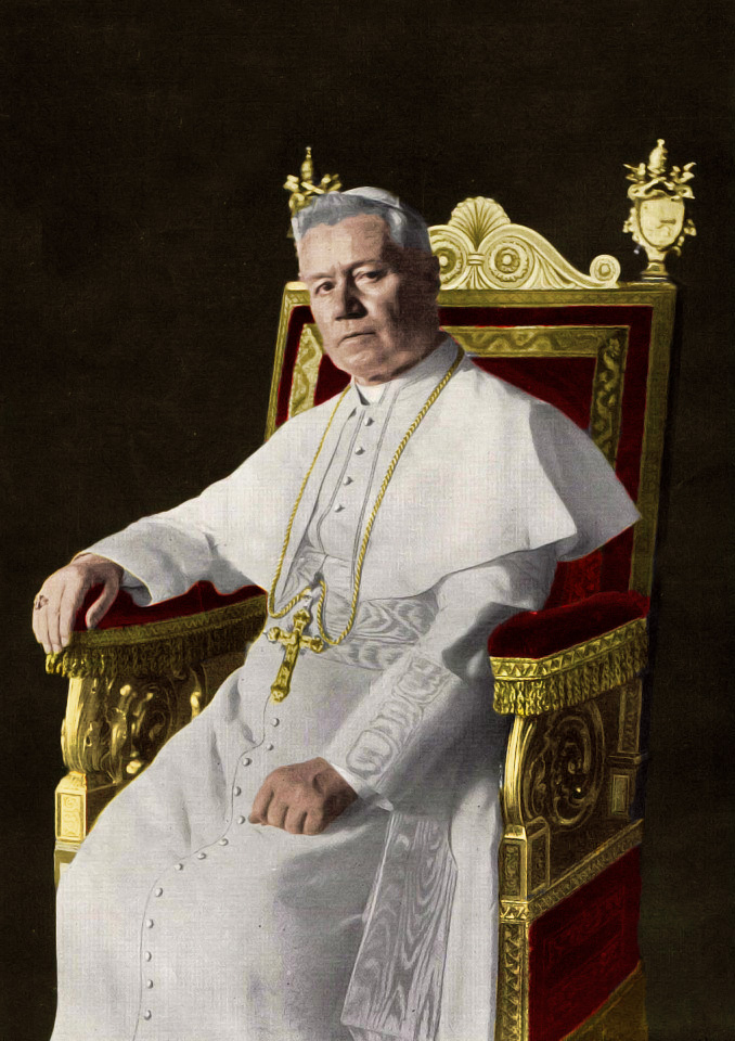 Portrait_of_Pope_St._Pius_X_Colored.jpg